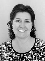 Profile image of Sharon Zimmerman