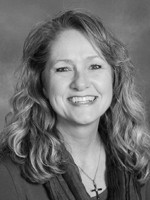 Profile image of Pam Tribbie