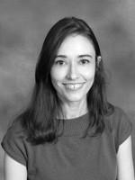 Profile image of Rebecca Carefoot