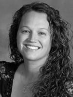 Profile image of Alison Van Duyne