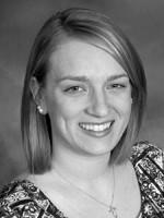 Profile image of Kaitie Zimmerman