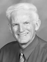 Profile image of Horton Townes