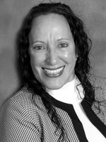 Profile image of Yvette Carter