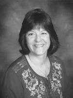 Profile image of Pastor Pam Dubov