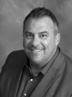 Profile image of Pastor Bob  Martin