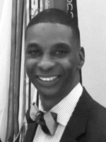 Profile image of Dr. Robert Williams