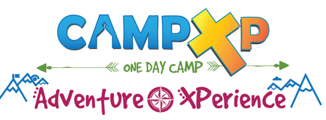 Children's One Day Camp