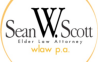 Sean W. Scott logo
