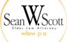 Sean W. Scott logo