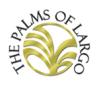 The Palms of Largo logo