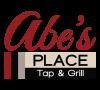 Abe's Place logo