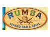 Rumba Bar and Grill logo