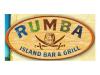 Rumba Bar and Grill logo