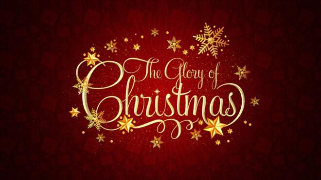 Christmas Cantata.St Paul Umc Fl