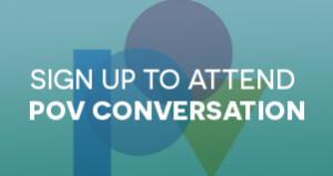 pov-conversation