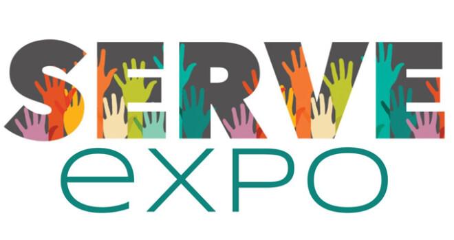 Serve Expo