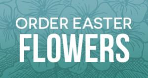 easter-flowers