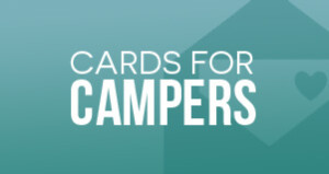 cards-for-campers