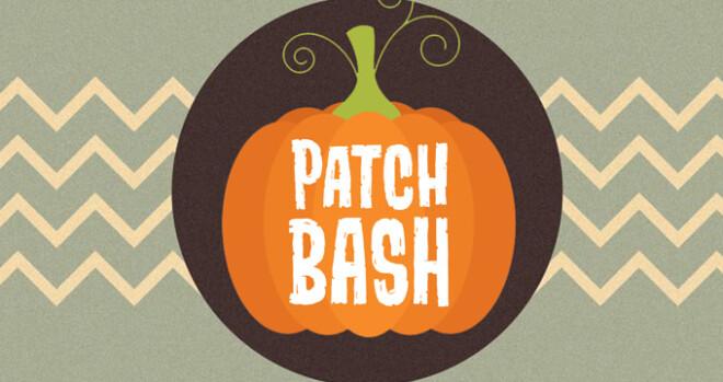 Patch Bash