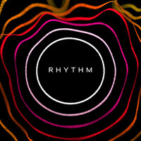 Series Graphic - Rhythm