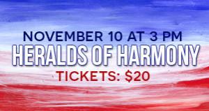 heralds-of-harmony-concert