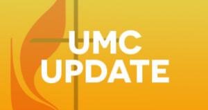 umc-update