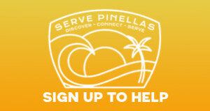 serve-pinellas