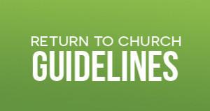 return-to-church