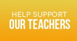 teacher-apprecation