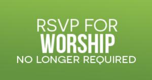 rsvp-for-worship