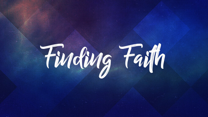 Faith and the Call to Witness